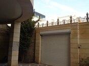 12 otaqlı ev / villa - Nərimanov r. - 840 m² (8)