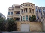 12 otaqlı ev / villa - Nərimanov r. - 840 m² (4)