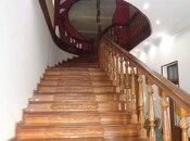 12 otaqlı ev / villa - Nərimanov r. - 840 m² (20)