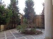 12 otaqlı ev / villa - Nərimanov r. - 840 m² (11)