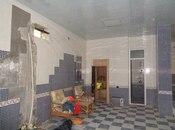 12 otaqlı ev / villa - Nərimanov r. - 840 m² (2)