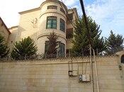 12 otaqlı ev / villa - Nərimanov r. - 840 m² (12)