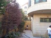12 otaqlı ev / villa - Nərimanov r. - 840 m² (5)