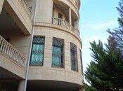 12 otaqlı ev / villa - Nərimanov r. - 840 m² (16)