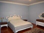 8 otaqlı ev / villa - Şamaxı - 170 m² (34)