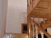 8 otaqlı ev / villa - Şamaxı - 170 m² (28)