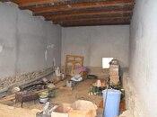 8 otaqlı ev / villa - Şamaxı - 170 m² (23)