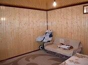 8 otaqlı ev / villa - Şamaxı - 170 m² (22)