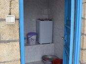 8 otaqlı ev / villa - Şamaxı - 170 m² (5)