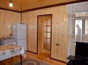 8 otaqlı ev / villa - Şamaxı - 170 m² (20)