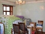 8 otaqlı ev / villa - Şamaxı - 170 m² (36)