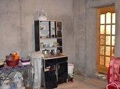 8 otaqlı ev / villa - Şamaxı - 170 m² (25)