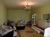 8 otaqlı ev / villa - Şamaxı - 170 m² (32)