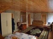 8 otaqlı ev / villa - Şamaxı - 170 m² (18)