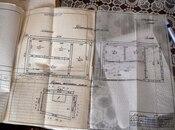 8 otaqlı ev / villa - Şamaxı - 170 m² (39)