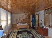 8 otaqlı ev / villa - Şamaxı - 170 m² (19)