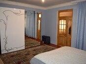 8 otaqlı ev / villa - Şamaxı - 170 m² (35)