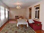 8 otaqlı ev / villa - Şamaxı - 170 m² (30)