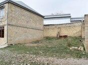 8 otaqlı ev / villa - Şamaxı - 170 m² (16)