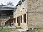 8 otaqlı ev / villa - Şamaxı - 170 m² (14)