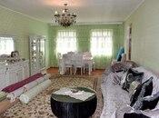 8 otaqlı ev / villa - Şamaxı - 170 m² (33)