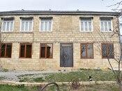 8 otaqlı ev / villa - Şamaxı - 170 m² (13)