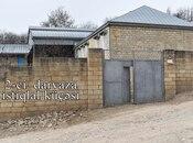 8 otaqlı ev / villa - Şamaxı - 170 m² (37)