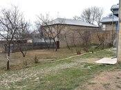 8 otaqlı ev / villa - Şamaxı - 170 m² (15)