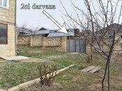8 otaqlı ev / villa - Şamaxı - 170 m² (17)