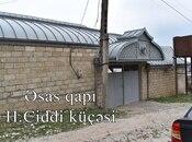 8 otaqlı ev / villa - Şamaxı - 170 m² (3)