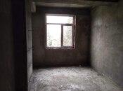 1 otaqlı yeni tikili - Azadlıq Prospekti m. - 61.4 m² (2)