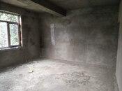 1 otaqlı yeni tikili - Azadlıq Prospekti m. - 61.4 m² (7)