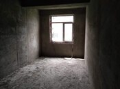 1 otaqlı yeni tikili - Azadlıq Prospekti m. - 61.4 m² (3)