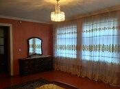 8 otaqlı ev / villa - Quba - 270 m² (2)