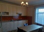 8 otaqlı ev / villa - Quba - 270 m² (11)