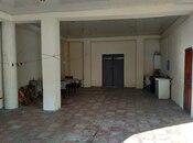 8 otaqlı ev / villa - Quba - 270 m² (17)