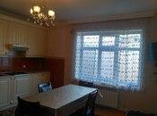 8 otaqlı ev / villa - Quba - 270 m² (12)