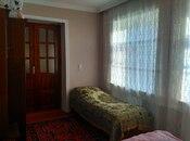8 otaqlı ev / villa - Quba - 270 m² (7)