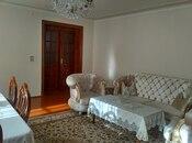 8 otaqlı ev / villa - Quba - 270 m² (24)
