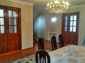 8 otaqlı ev / villa - Quba - 270 m² (20)