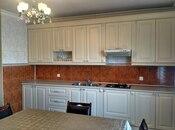 8 otaqlı ev / villa - Quba - 270 m² (9)