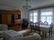 8 otaqlı ev / villa - Quba - 270 m² (27)