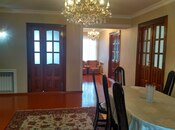 8 otaqlı ev / villa - Quba - 270 m² (21)