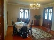 8 otaqlı ev / villa - Quba - 270 m² (22)