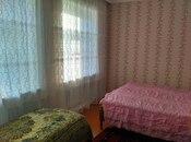 8 otaqlı ev / villa - Quba - 270 m² (6)