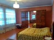 8 otaqlı ev / villa - Quba - 270 m² (3)