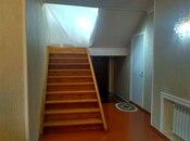 8 otaqlı ev / villa - Quba - 270 m² (19)