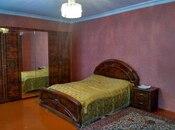 8 otaqlı ev / villa - Quba - 270 m² (4)
