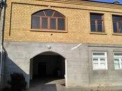 8 otaqlı ev / villa - Quba - 270 m² (15)