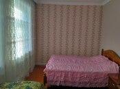 8 otaqlı ev / villa - Quba - 270 m² (8)